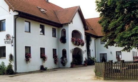 GasthausReich02