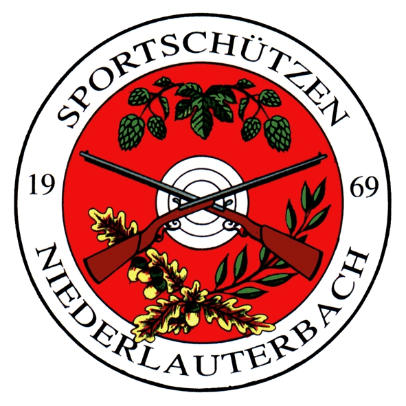 Sportschützen Niederlauterbach