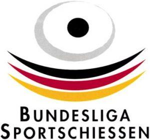 Bundesligafeier @ Bogengelände Niederlauterbach