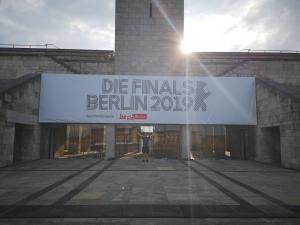 10. Kiesgrubenturnier @ Bogenplatz Niederlauterbach